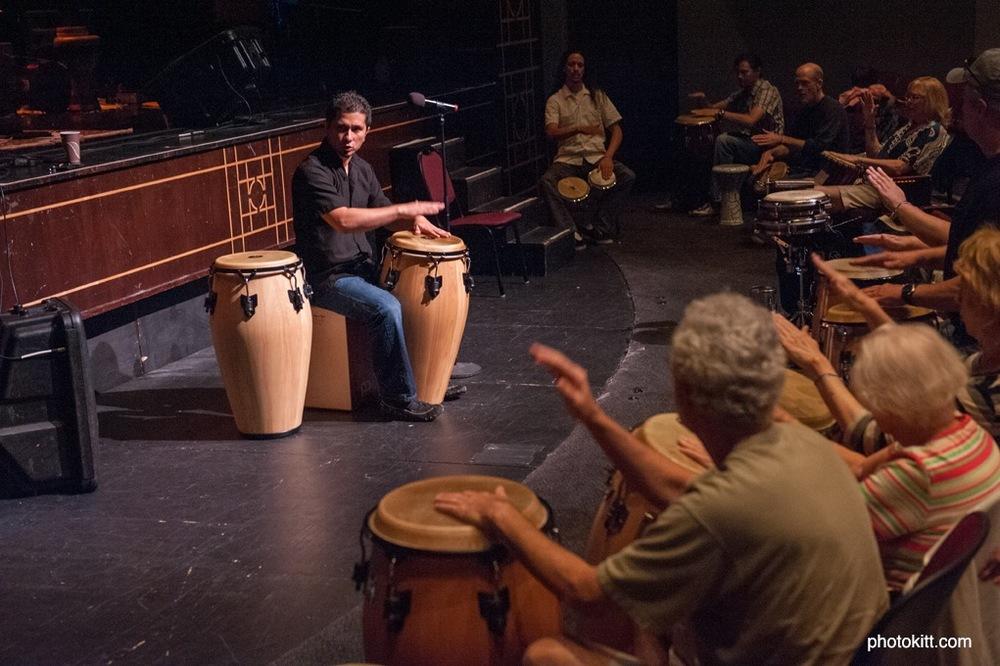 Asheville-Percussion-Festival-2014_Jesse-Kitt-118.jpg