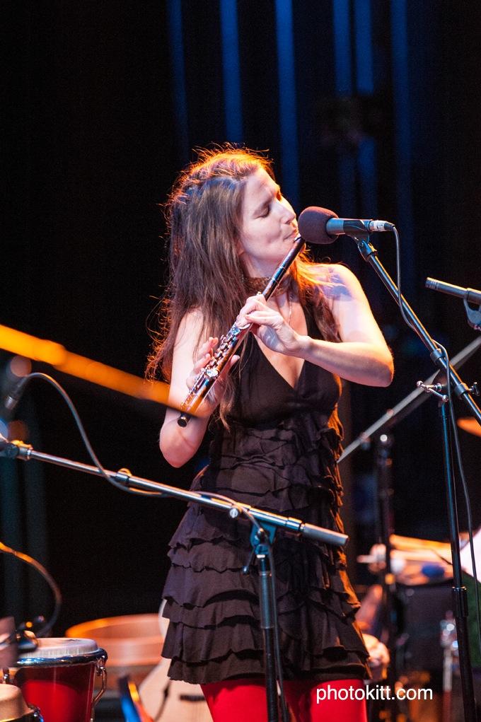 Asheville-Percussion-Festival-2014_Jesse-Kitt-224.jpg