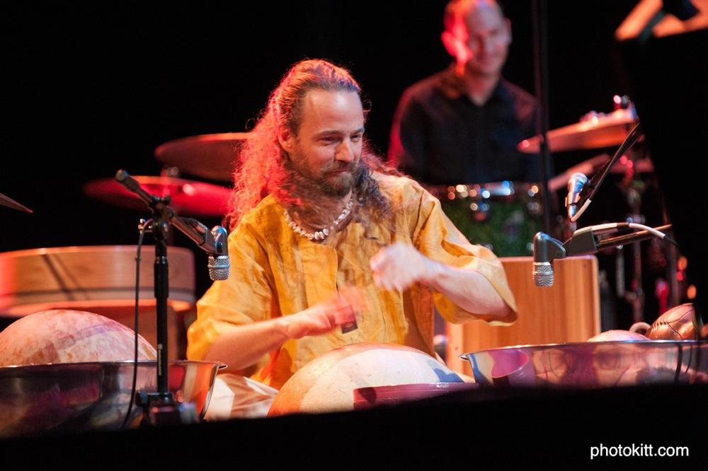 Asheville-Percussion-Festival-2014_Jesse-Kitt-249.jpg