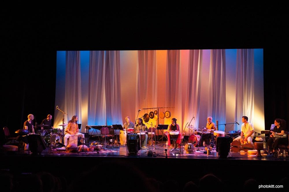 Asheville-Percussion-Festival-2014_Jesse-Kitt-312-Diana-Wortham-Concert.jpg