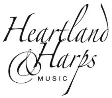 Asheville-Percussion-Festival-2015_ Heartland_Harps.jpg
