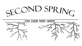 Asheville-Percussion-Festival- 2015_SecondSpring_label.jpg