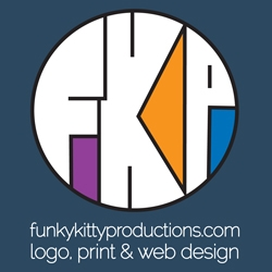 FUNKY Kitty Productions