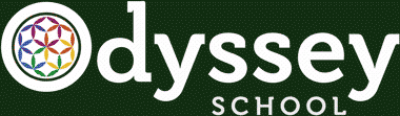 Odyssey School logo