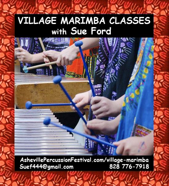 village marimba poster#1.jpg