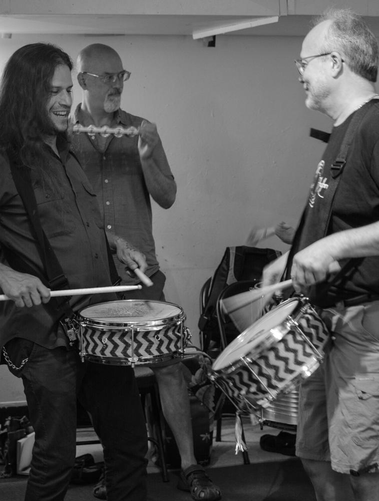 Asheville-Percussion-Festival-2017_Agustin-Frederic_Daniel-Barber_Cliff.jpg
