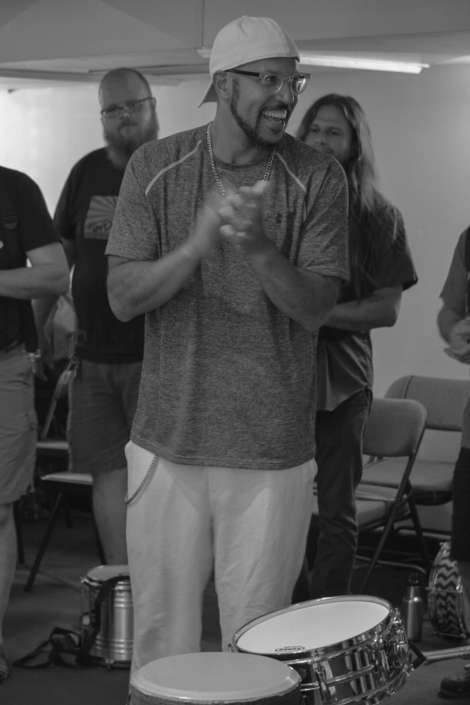 Asheville-Percussion-Festival-2017_Marcus_Santos.jpg