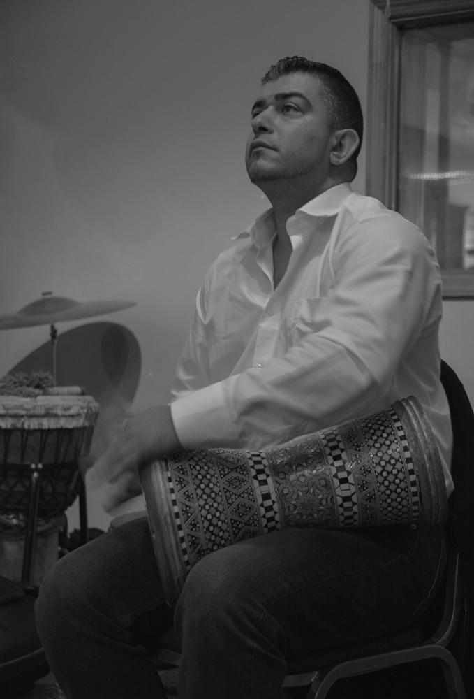 Asheville-Percussion-Festival-2017_Murat-Tekbilek_1266.jpg