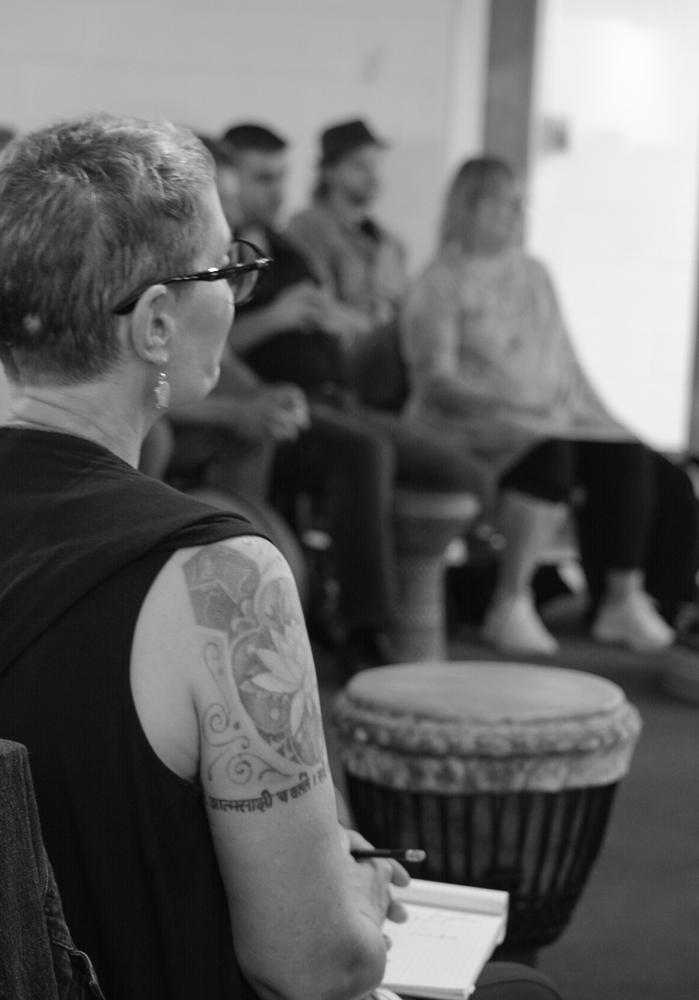 Asheville-Percussion-Festival-2017_8645.jpg