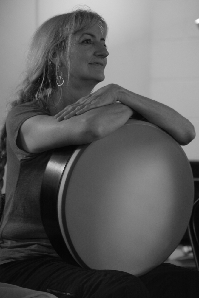 Asheville-Percussion-Festival-2017_8651.jpg