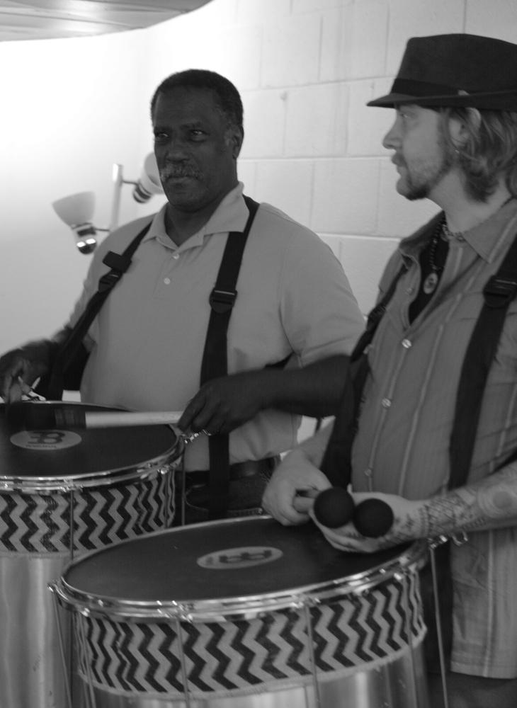 Asheville-Percussion-Festival-2017_8738.jpg