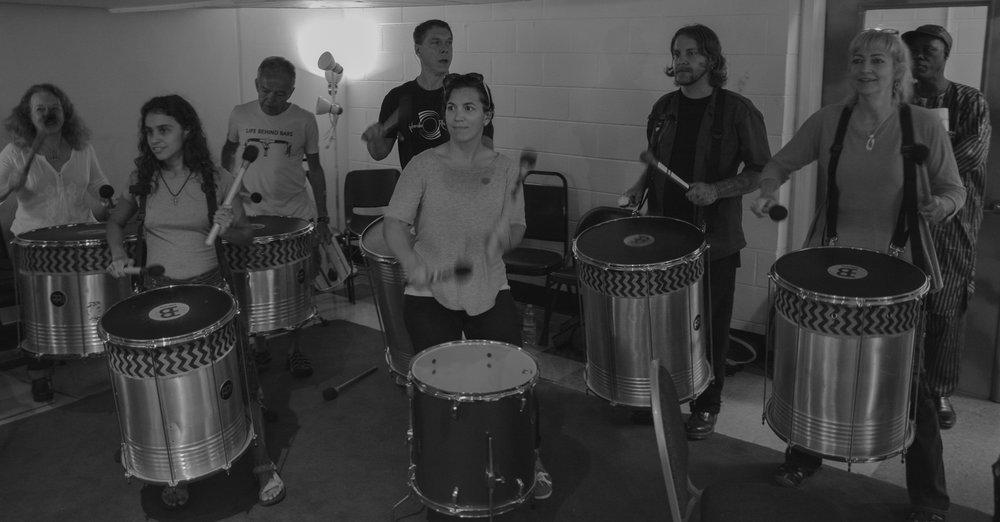 Asheville-Percussion-Festival-2017_1294.jpg