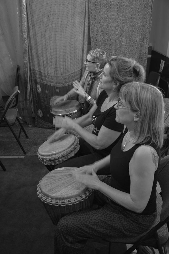 Asheville-Percussion-Festival-2017_1284.jpg