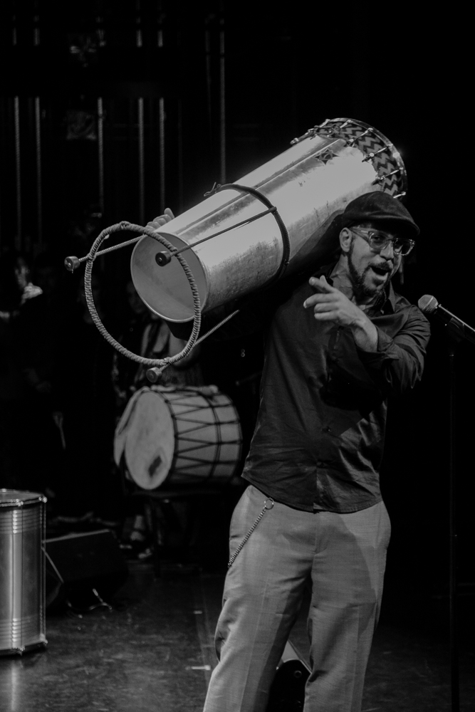 Asheville-Percussion-Festival-2017_2533.jpg