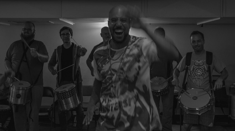 Asheville-Percussion-Festival-2017_Marcus-Santos_Dance-Jam.jpg