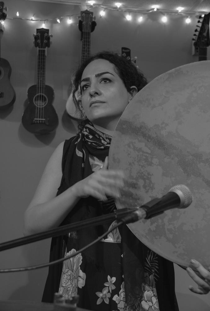 Asheville-Percussion-Festival-2017_Nagmeh-Farahmand_Studio.jpg