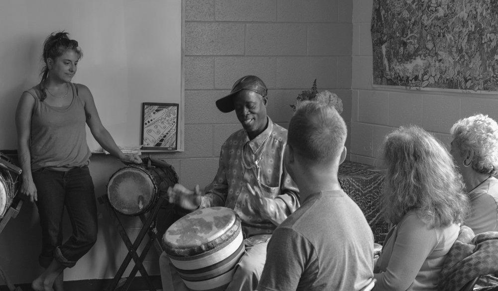 Asheville-Percussion-Festival-2017_8514.jpg