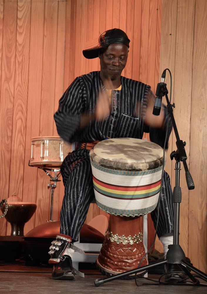 Asheville-Percussion-Festival-2017_Bolokada-Conde_1925.jpg