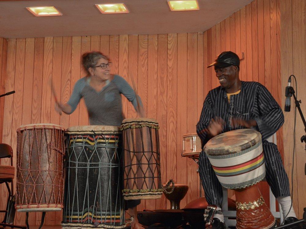 Asheville-Percussion-Festival-2017_Jesse-Lehmann_Bolokada-Conde_Fun-duo.jpg