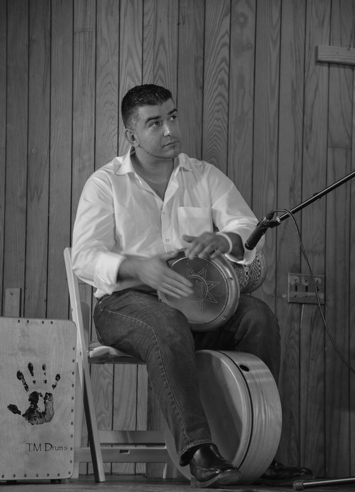 Asheville-Percussion-Festival-2017_Murat-Tekbilek_1841.jpg