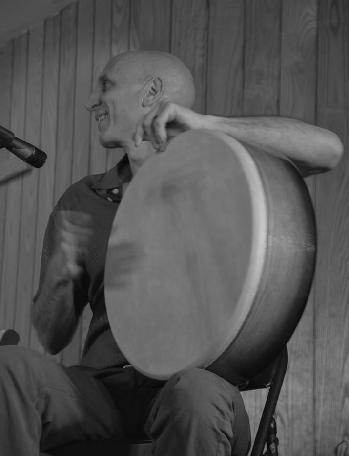 Asheville-Percussion-Festival-2017_River-Guerguerian_1887.jpg