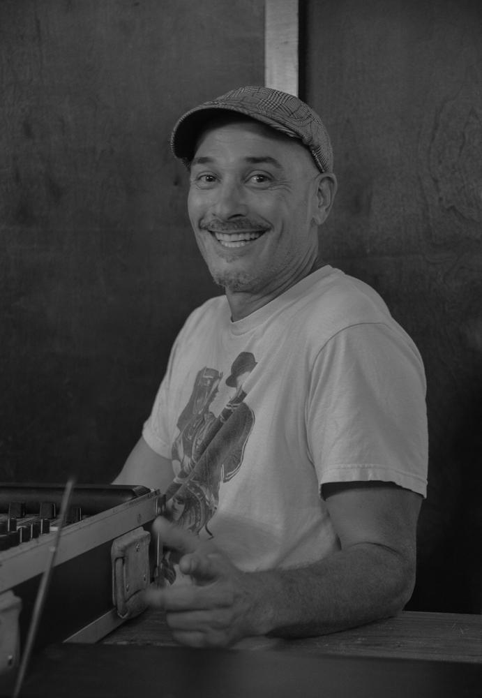 Asheville-Percussion-Festival-2017_Ryan-James.jpg