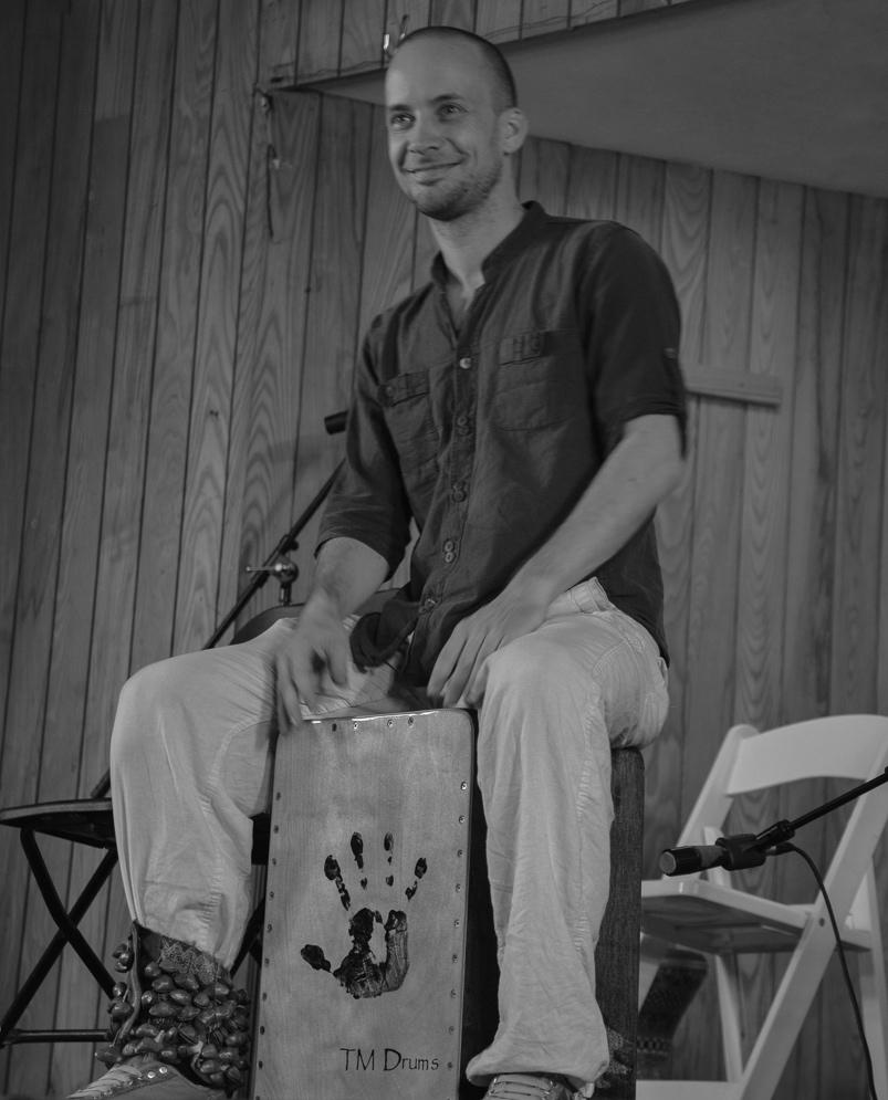 Asheville-Percussion-Festival-2017_David-Kuckhermann_1413.jpg