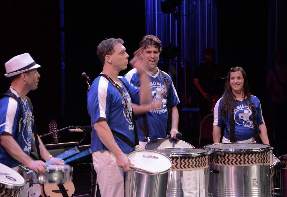 Asheville-Percussion-Festival-2017_Zabumba_2531(1).jpg