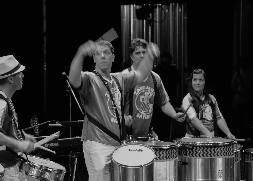 Asheville-Percussion-Festival-2017_Zabumba_2529.jpg