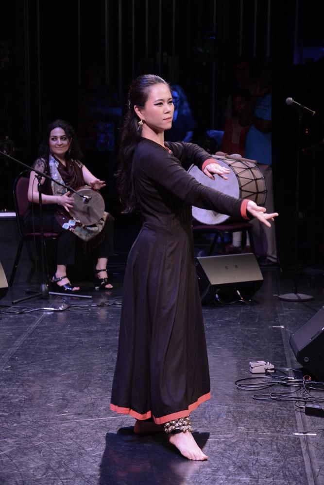 Asheville-Percussion-Festival-2017_Jin-Won_Kathak-Dance.jpg