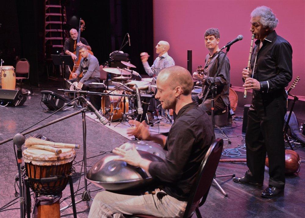 Asheville-Percussion-Festival-2017_Concert_2064.jpg