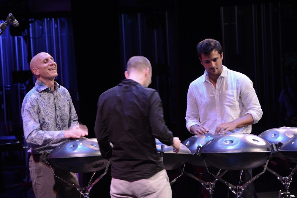 Asheville-Percussion-Festival-2017_River-Guerguerian_David-Kuckhermann_Adam-Maalouf_Handpan-trio_1.jpg