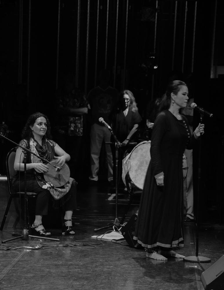 Asheville-Percussion-Festival-2017_Jin-Won_Nagmeh_2457.jpg