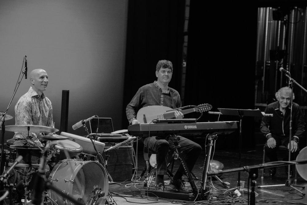 Asheville-Percussion-Festival-2017_River_Chris_Omar_2331.jpg