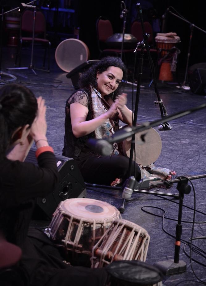 Asheville-Percussion-Festival-2017_Nagmeh-Farahmand_Clapping.jpg