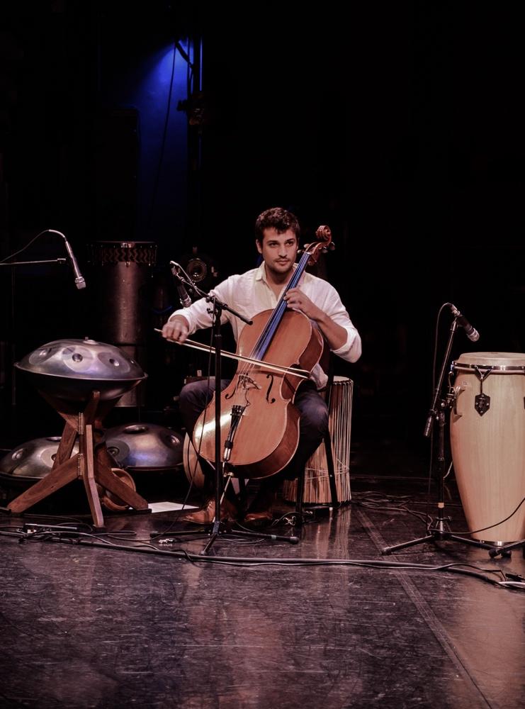 Asheville-Percussion-Festival-2017_Adam-Maalouf-cello_1.jpg