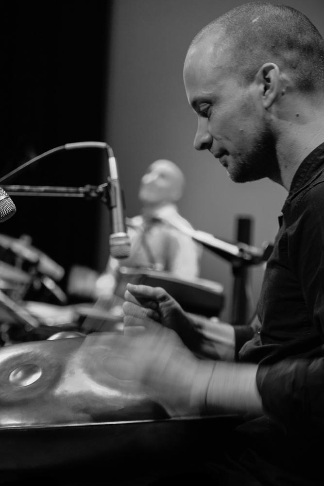 Asheville-Percussion-Festival-2017_David-Kuckhermann.jpg