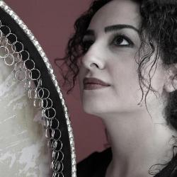Asheville-Percussion-Festival_Naghmeh-Farahmand_bio_2018.jpg
