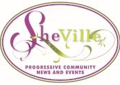 Asheville-Percussion-Festival-2018_Sheville.jpg