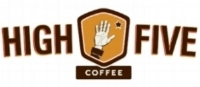 Asheville-Percussion-Festival_High_Five_Coffee.jpg