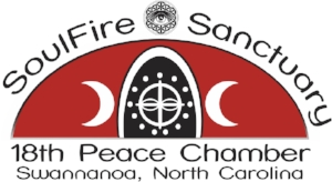 SoulFire SanctuaryV4A1 jpg.jpg