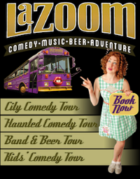 Asheville-Percussion-Festival-2018_LaZoom_Buttons_Cookie_bus-copy.png