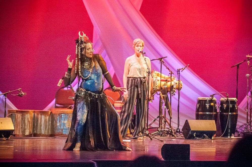 Asheville-Percussion-Festival_Jesse-Kitt_Alli-Brandi2-2018083.jpg