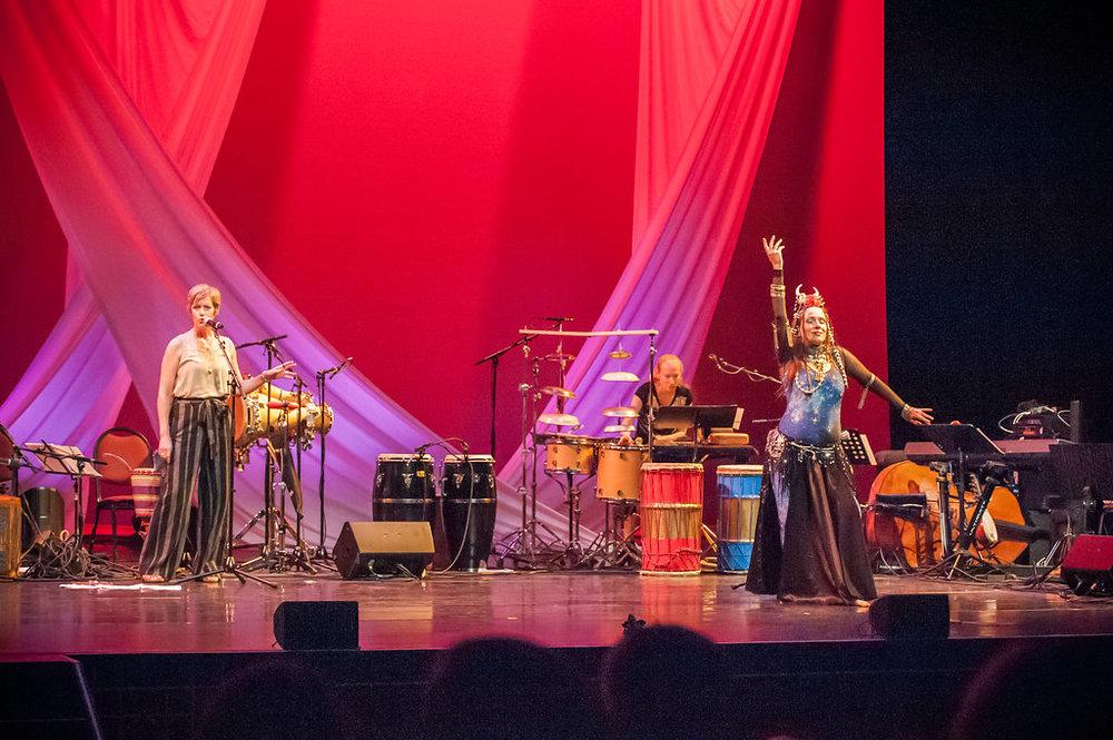 Asheville-Percussion-Festival_Jesse-Kitt_Alli-trio2-2018077.jpg