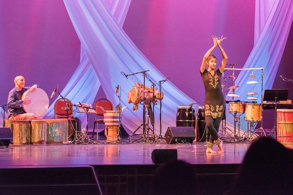 Asheville-Percussion-Festival_Jesse-Kitt_Aparna-River3-2018161.jpg