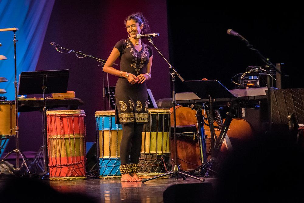 Asheville-Percussion-Festival_Jesse-Kitt_Aparna2-2018105.jpg