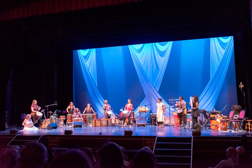 Asheville-Percussion-Festival_Jesse-Kitt_blue-stage_2018033.jpg
