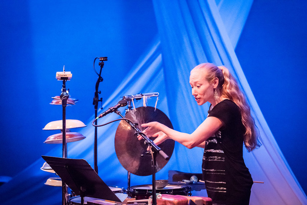 Asheville-Percussion-Festival_Jesse-Kitt_Bonnie1-2018132.jpg