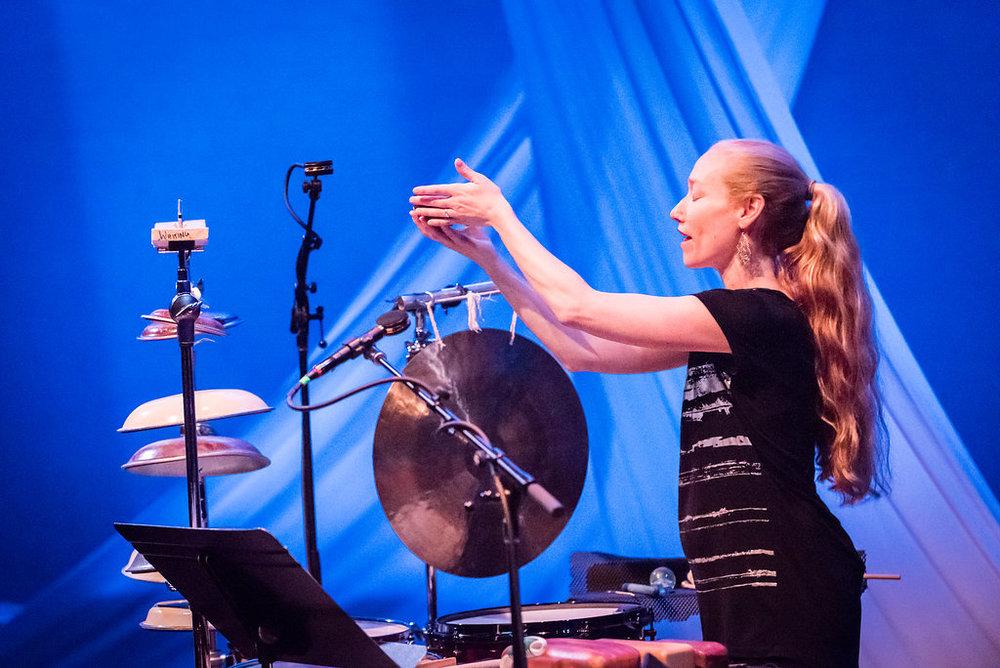 Asheville-Percussion-Festival_Jesse-Kitt_Bonnie2-2018133.jpg