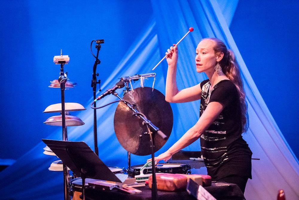 Asheville-Percussion-Festival_Jesse-Kitt_Bonnie3-2018136.jpg
